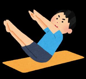 pilates_man