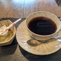 CAFE1368写真3
