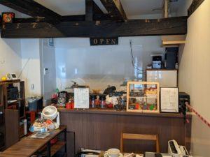 CAFE1368写真4